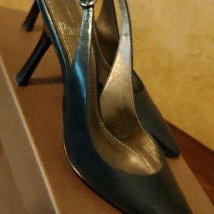 Linea Paolo Women's Dress SHoes